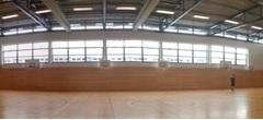 Sporthalle-1